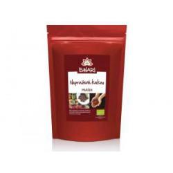 Nepražené kakao prášek  BIO