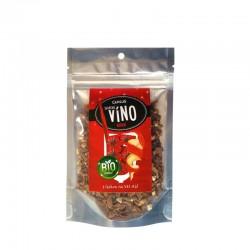 koření na svařené víno 40g BIO