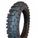 krosové pneu pro pro pracovní tříkolky