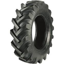 šípové pneu pro pro pracovní tříkolky