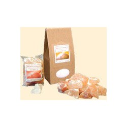 Cereus Himálajská sůl růžová pytel  25kg