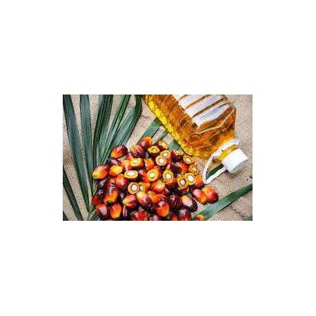 Kokosový tuk