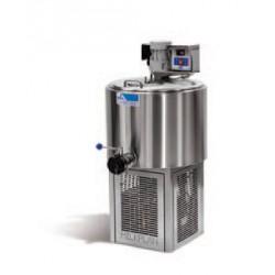 Chladicí tank na mléko MPV 50l