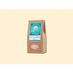 Cereus koupelová sůl hrubá 1kg dárkově baleno