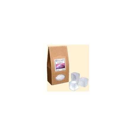 Cereus Himálajská sůl růžová mletá