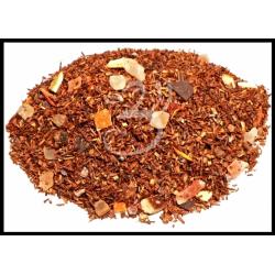 Rooibos - horká čokoláda