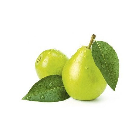 Vitaminátor jablko hruška