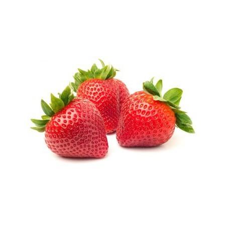 Vitaminátor jablko jahoda