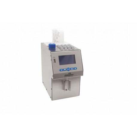 Analyzátor mléka Lactoscan