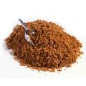 Třtinový cukr Dry Demerara