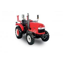 Malotraktor HHJM-354E-4WD