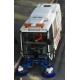 Elektrický zametací vůz E1-2