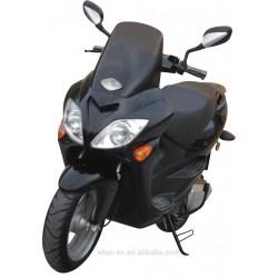 Výkonný elektrický scooter Puma 4000W